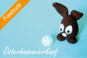 Osterhaseneierkopf_FreebieBanner2