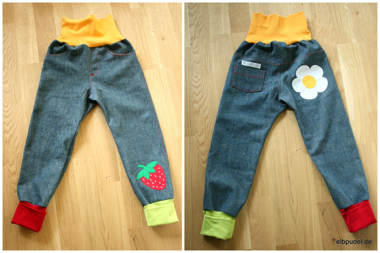 ErdbeerjeansCollage2