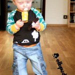 Jeansrecycling, Taschenwunder & Lieblingshose
