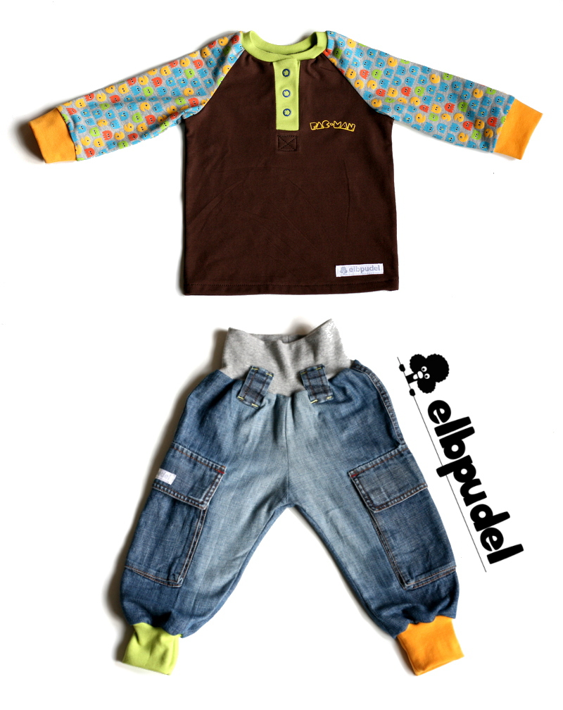 PacManOutfit