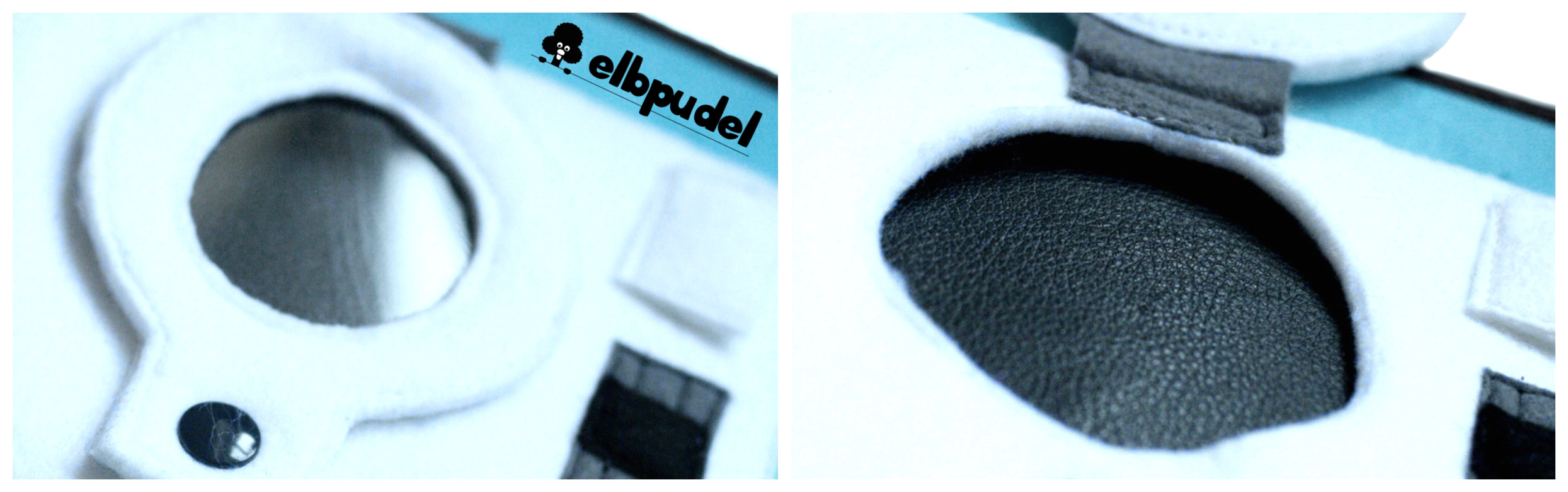 Quietbook_Waschmaschine_Details