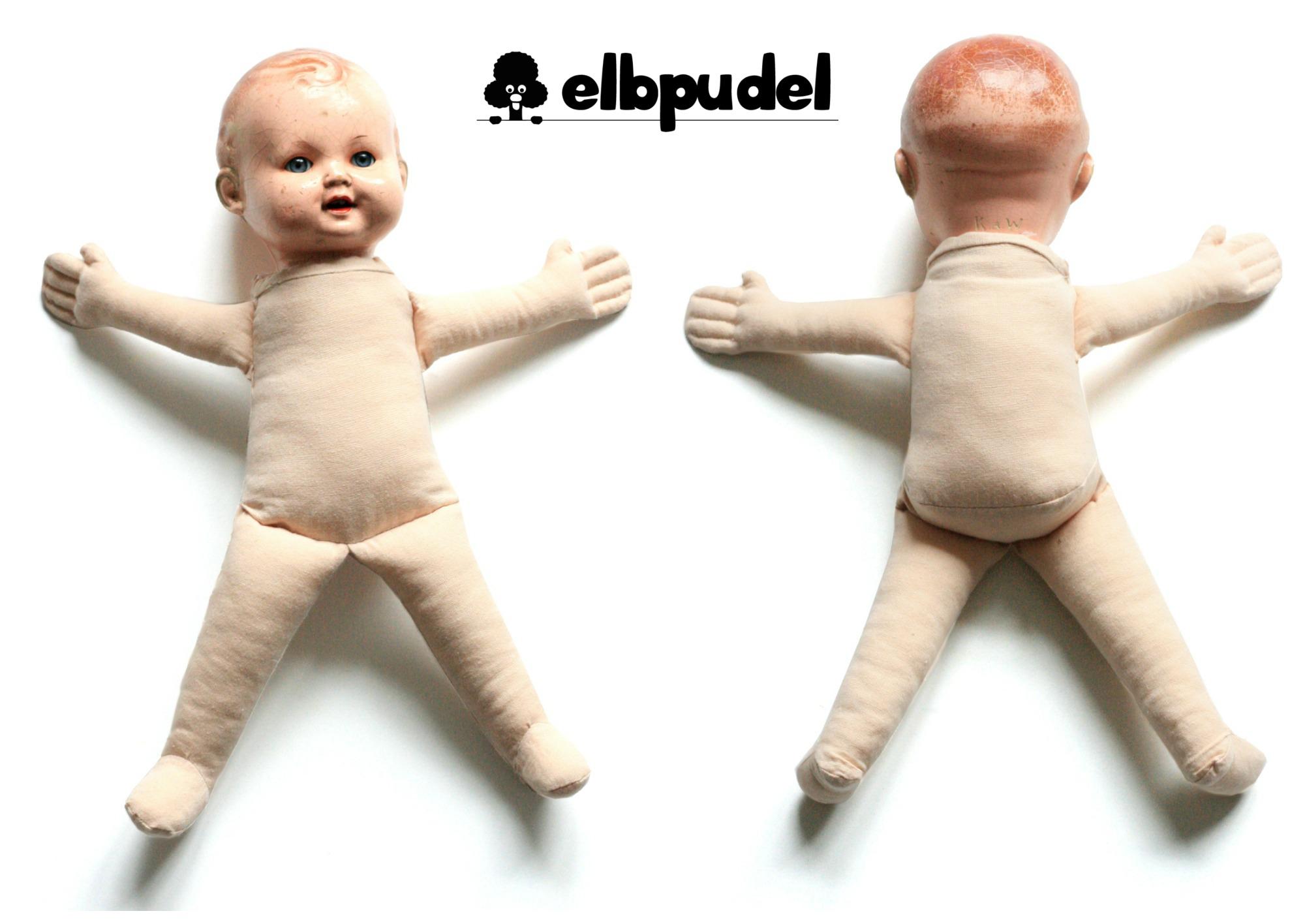 Puppe_vorne_hinten