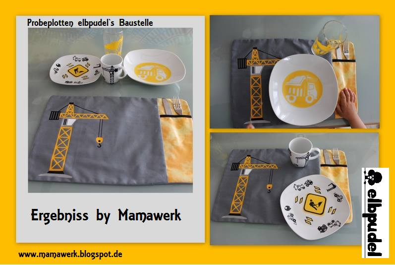 Mamawerk2