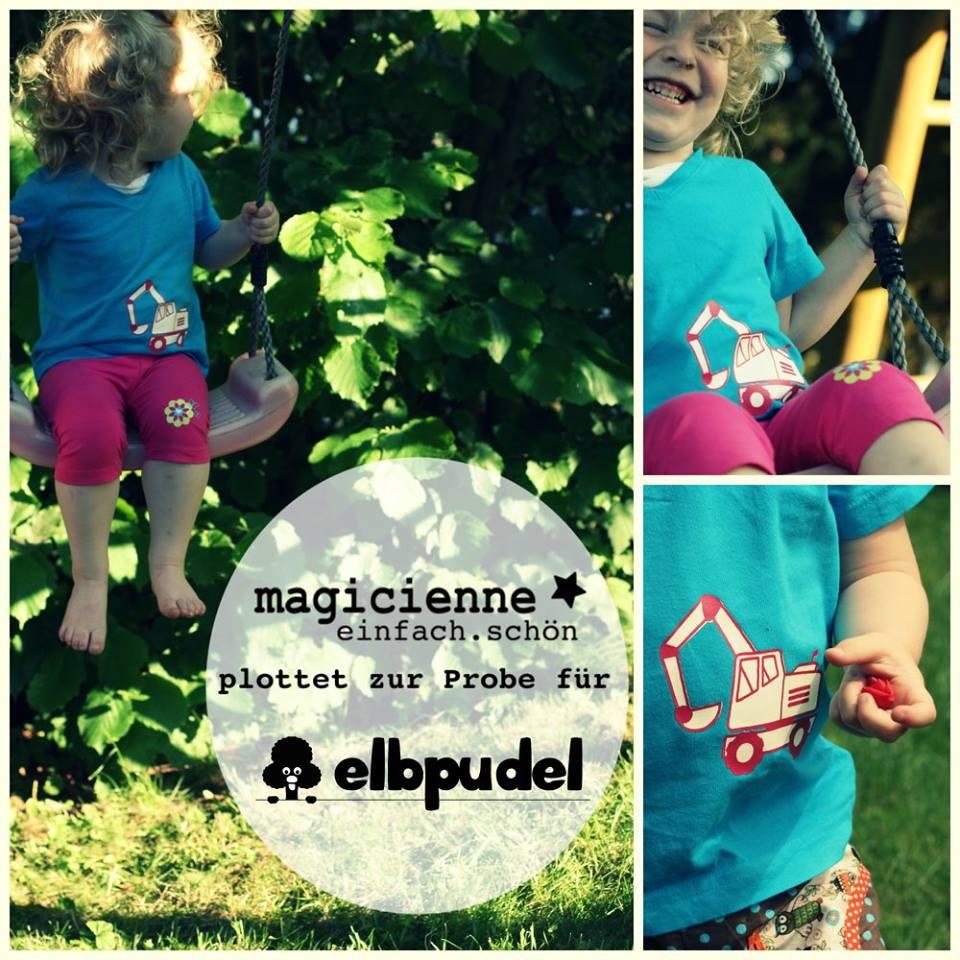 magicinne2