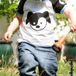 YinYang… wie Hund und Katze (Freebiechallenge)