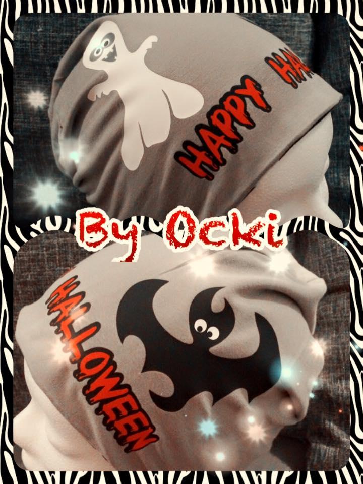 ByOcki2