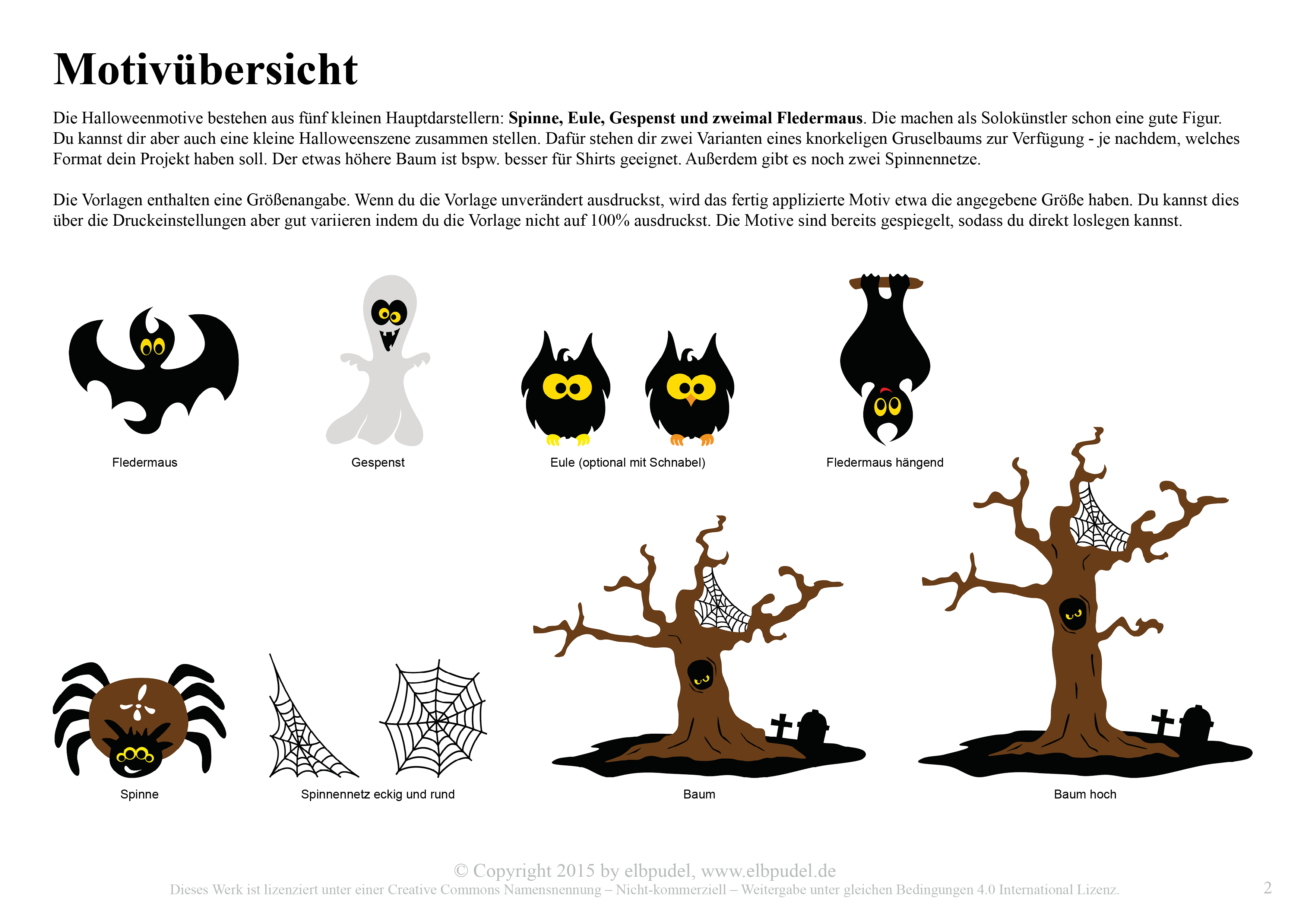 elbpudel_Halloween_Appli2