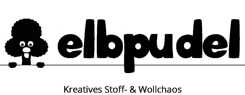 elbpudel