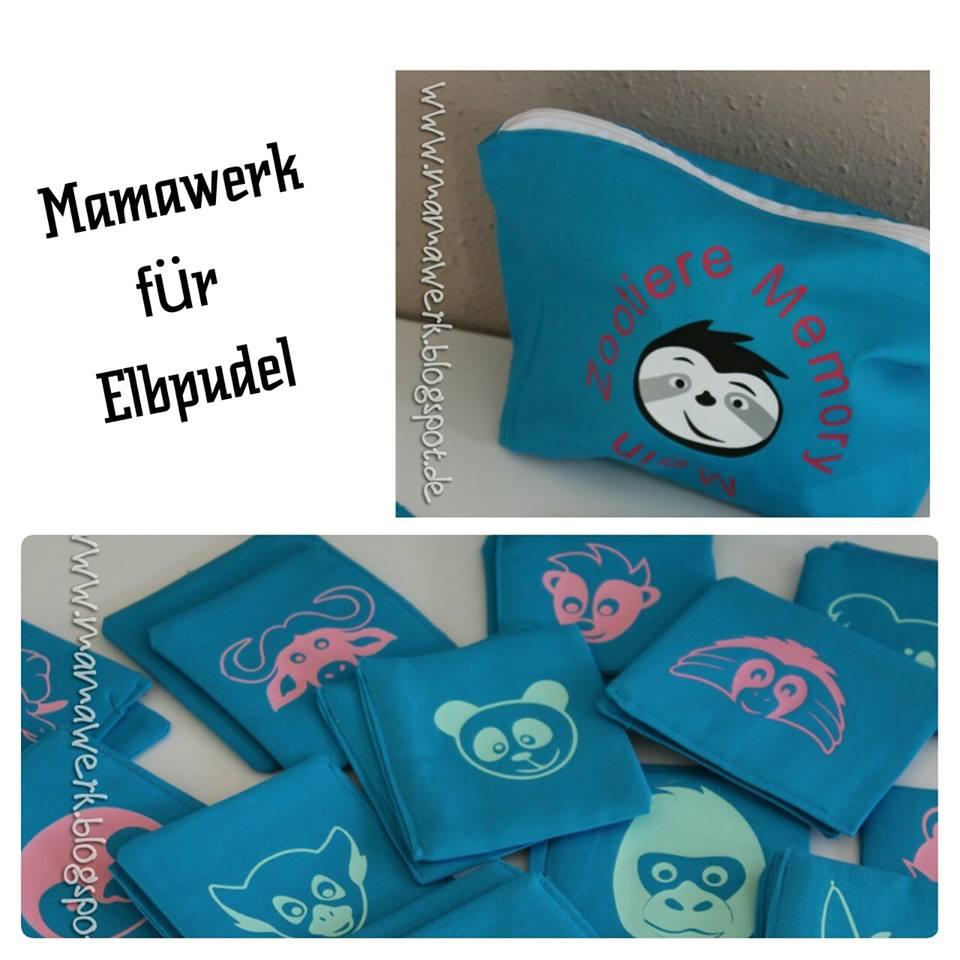Mamawerk3
